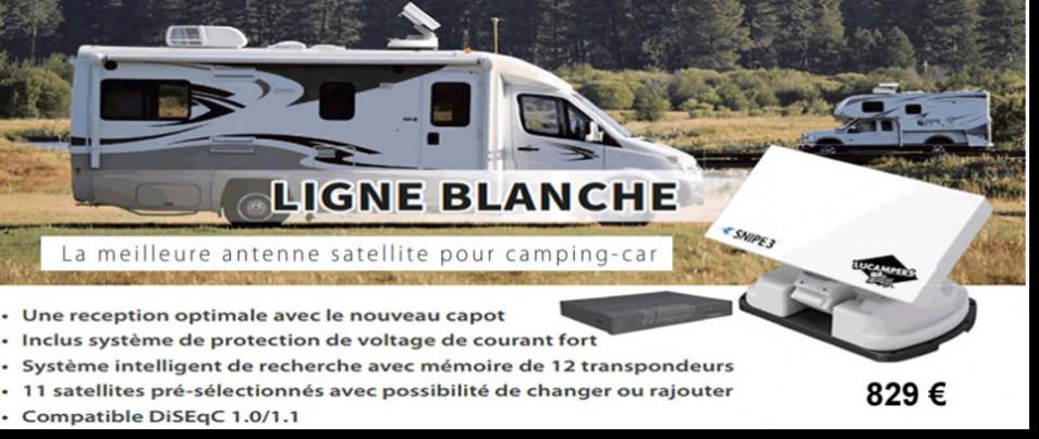 lucampers sp cialiste gps camping car meilleur gps cc735 navigation lucampers sp cialiste gps. Black Bedroom Furniture Sets. Home Design Ideas